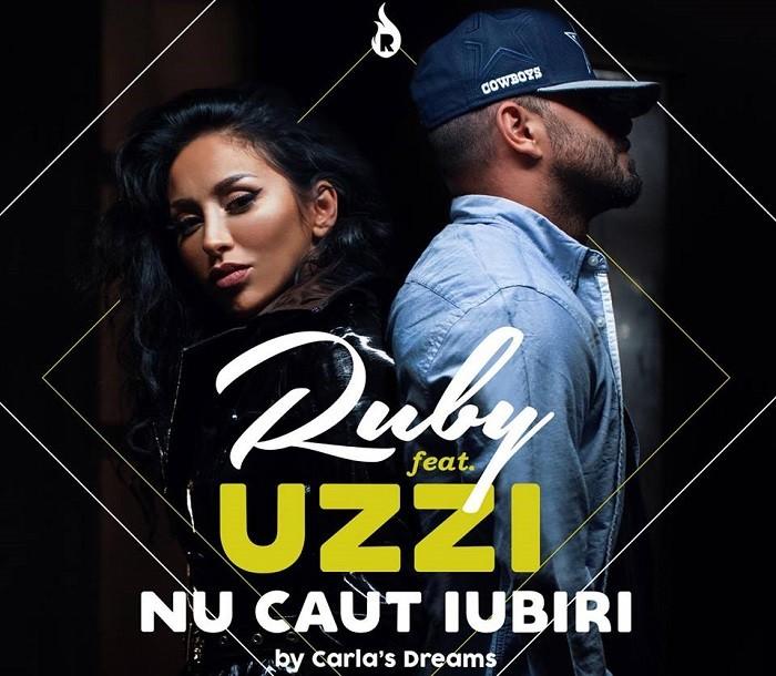 ruby-uzzi-nu-caut-iubiri-videoclip