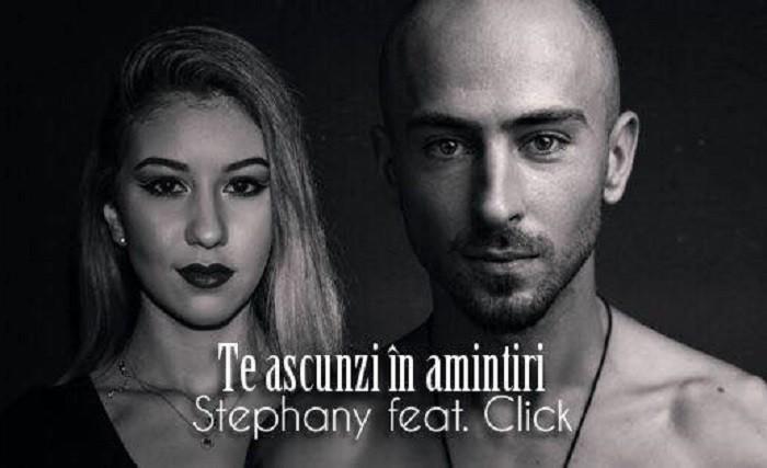 stephany-click-te-ascunzi-in-amintiri