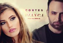 Cortes si Bianca - Fara ea, fara el