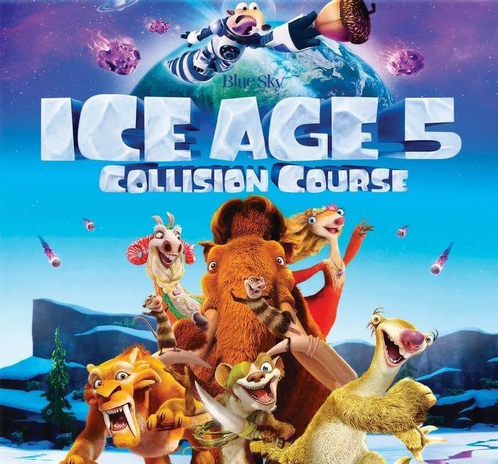 ice-age-5-dvd