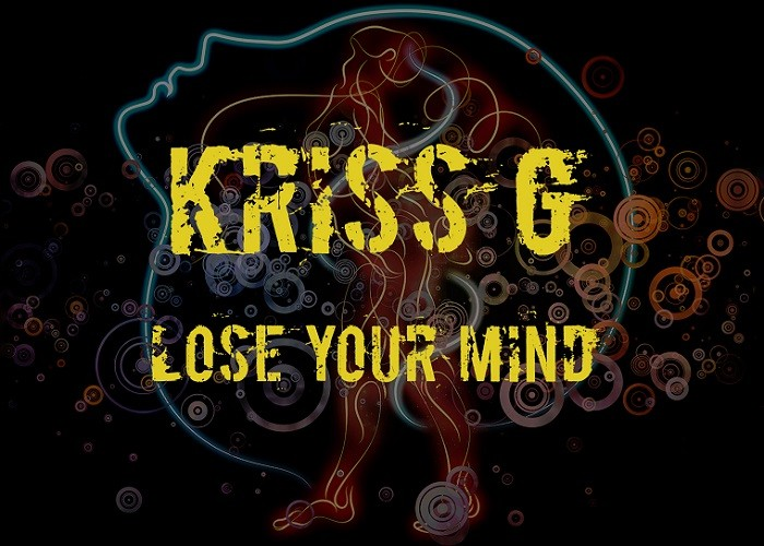 kriss-g-lose-your-mind