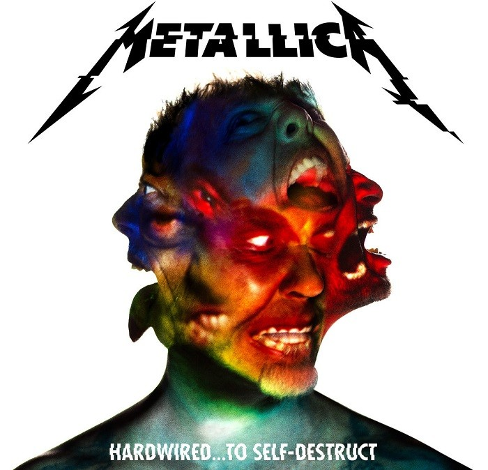 metallica-album-hardwired-to-self-destruct