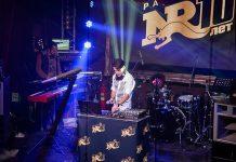 monoir-nrj-radio-party-rusia