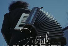 jurjak-bucuresti-videoclip