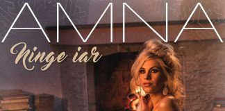 amna-ninge-iar-video