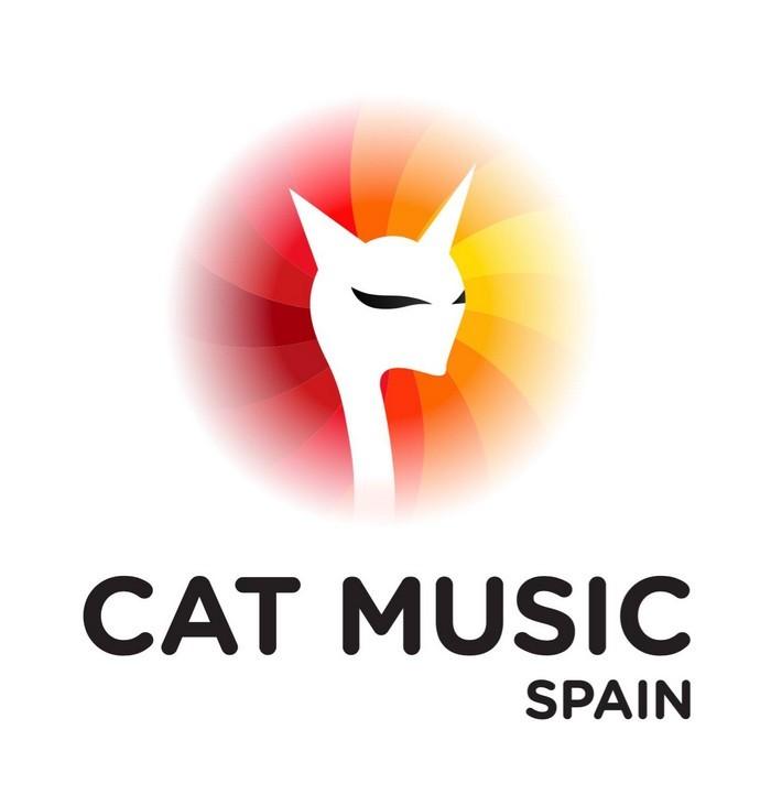 Cat Music Spain