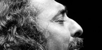 diego-el-cigala-concert-2017-sala-palatului-bucuresti
