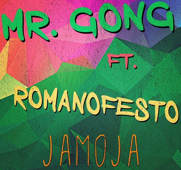 mr-gong-romanofesto-jamoja-videoclip