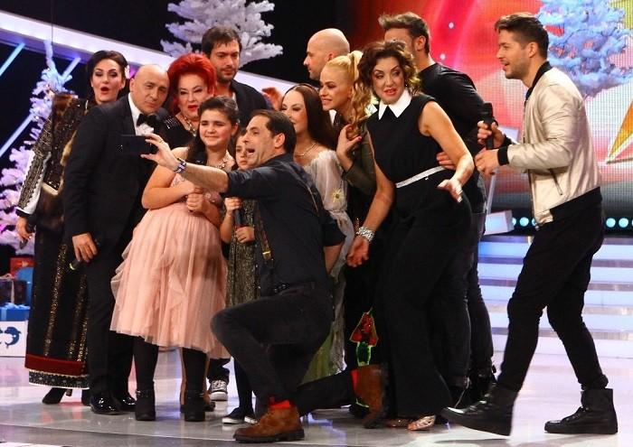 next-star-editie-speciala-2016