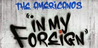 The Americanos