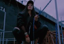 Alexandra Stan_ 9 lives