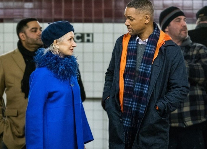collateral-beauty-still-3