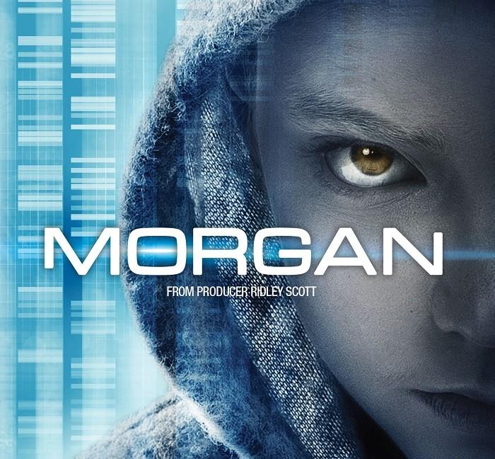 Morgan_BD