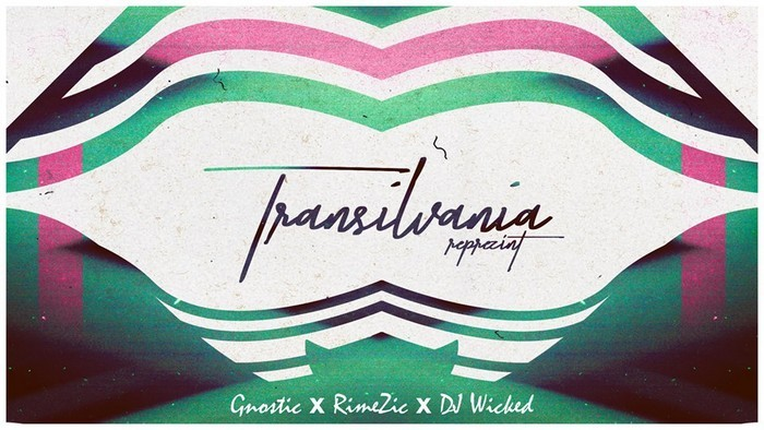 Reprezint Transilvania