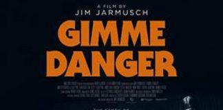 the-stooges-gimme-danger