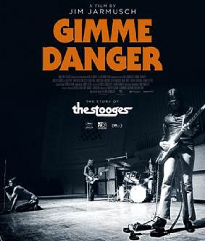 the-stooges-gimme-danger