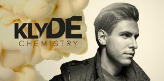 Klyde Chemistry