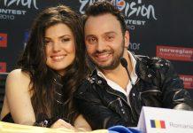 paula seling ovi juriu eurovision 2017