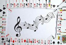 pokerstars muzica