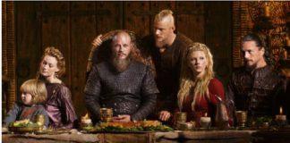vikingii-noi-episoade-2017