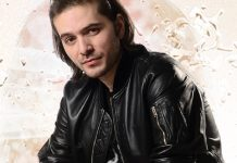 Cristi Nistor feat. Lucian Barda - Dragostea e un drog (2)