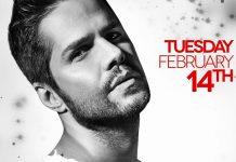Giorgos-Tsalikis-BOA-Valentines-Day