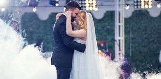 adda nunta imagini video
