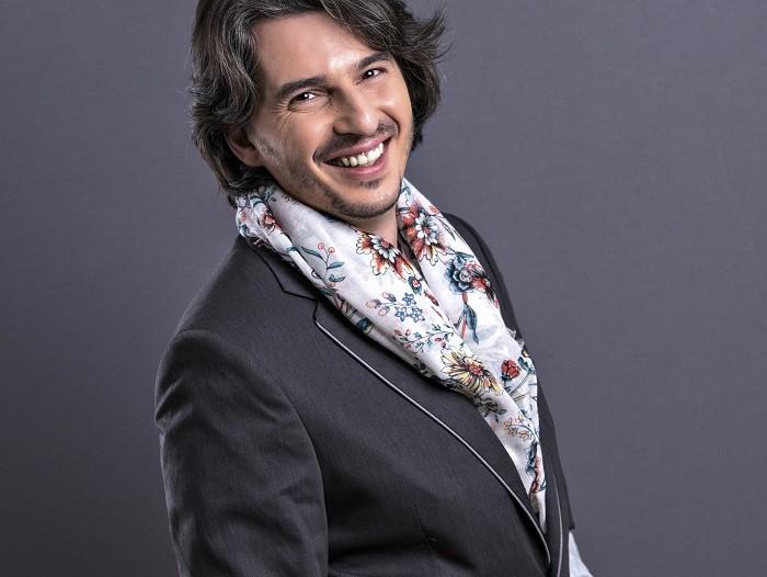 Alex Vasilache