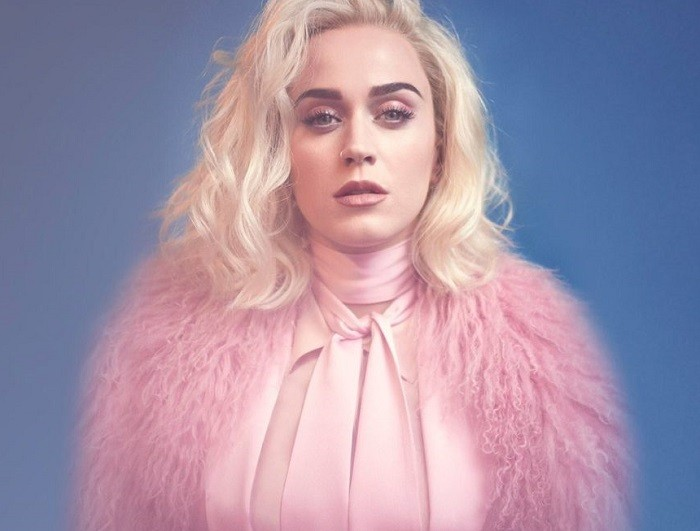 katy-perry-styland-2