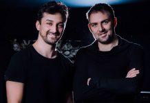 marco and seba 2