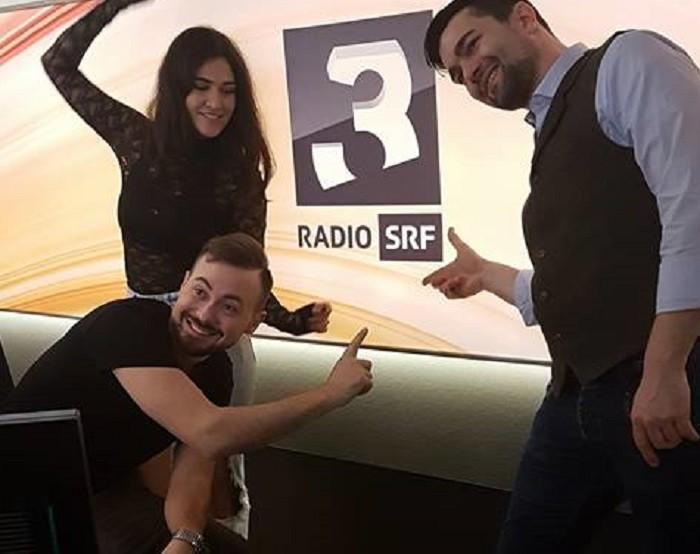 miruna manescu emanuel daniel andriescu eurovision 2017