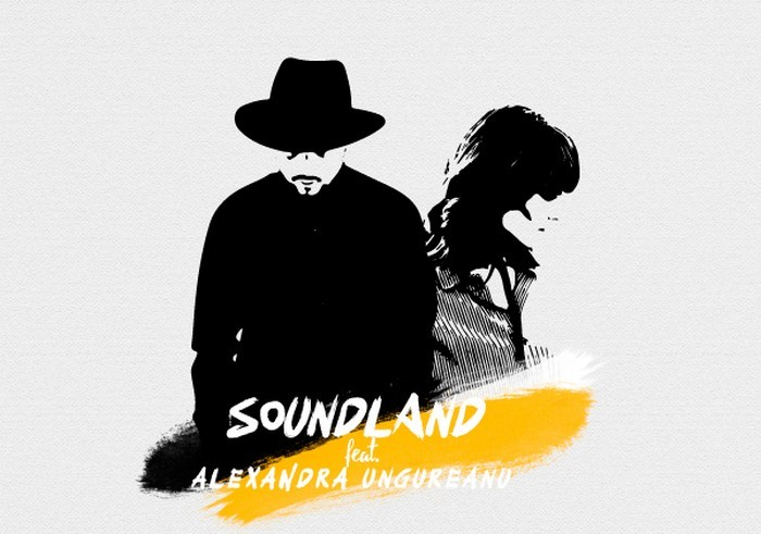 Soundland si ALexandra Ungureanu