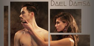 Dael Damsa On a Saturday videoclip