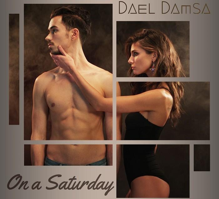Dael Damsa On a Saturday videoclip