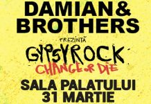 Damian & Brothers versiune web 2017 martie