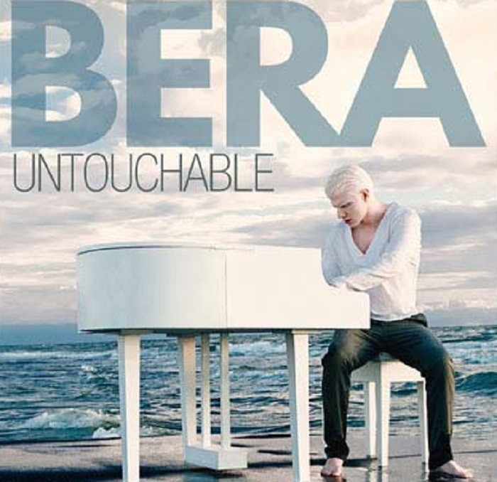 bera untouchable