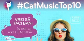 cat music top 10 concurs