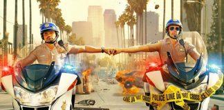 chips politisti de belea film 2017