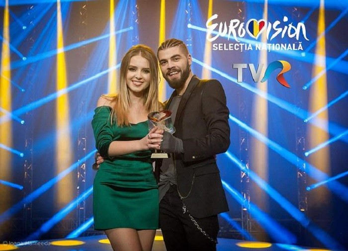 ilinca bacila alex florea yodel it eurovision romania 2017