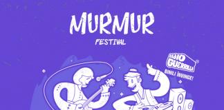 Festivalul Murmur