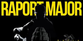 Raport Major