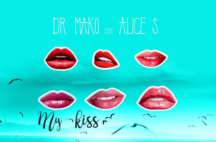 Dr Mako si Alice S