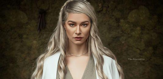 feli donose khaleesi urzeala tronurilor (4)