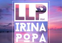 Irina Popa LLP