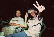 sisu puya 1997 documentar la familia