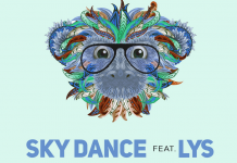 Sky Dance feat. Lys - Emotions