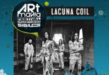 Artmania Lacuna Coil