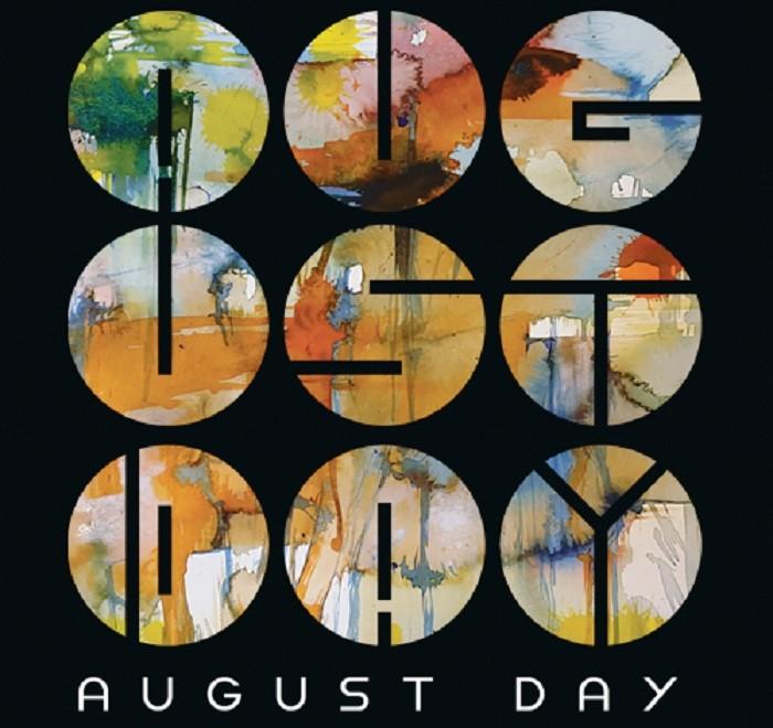 august-day-when