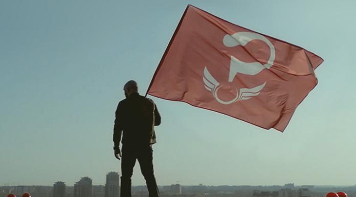 cover-videoclip-un-anonim-celebru