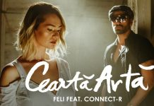 feli connectr cearta arta video